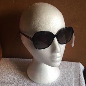 Gucci GG0509s 001 Sunglasses